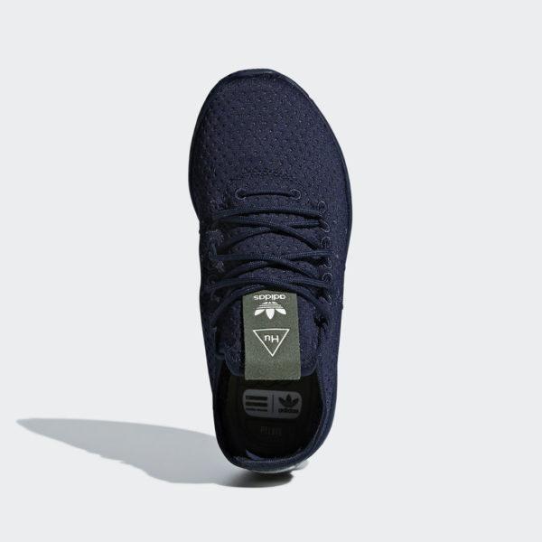 Adidas Originals Pharrel Williams