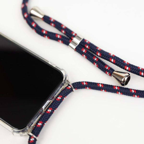 Cordón accesorio smartphone