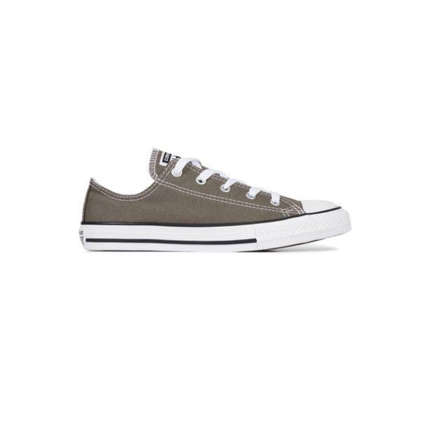 Converse Chuck Taylor All Star gris